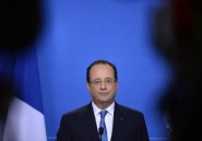 """Algérie: le RND dénonce """"la haine des Français"""" après les propos de Hollande"""