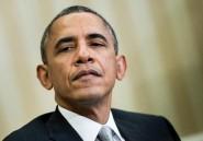 Commerce: Obama rend au Mali son statut de partenaire privilégié