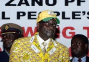 L'ambassadrice du Zimbabwe en Australie demande l'asile