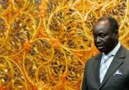 Bozizé et sa solution magique pour sortir la Centrafrique du chaos