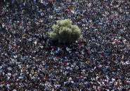 Que va changer la révolte des migrants africains d'Israël?