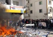 Il faut se méfier de Gafsa, pauvre et rebelle