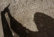 Comment les pharaons fabriquaient leur bière