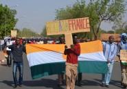Areva et le Niger en terrain miné