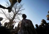 Et si la solution au Soudan du Sud était un pacte avec le diable?
