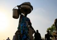 Soudan du Sud: l'équation américaine