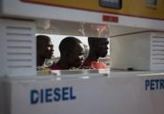 Le puits sans fond du pétrole sud-soudanais