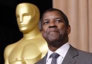 La culture noire n'a pas attendu les Oscar
