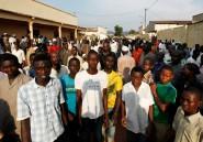 Qui sauvera la Centrafrique?
