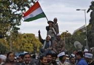 Les Subsahariens, souffre-douleur des galériens indiens