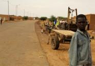 Les villages mauritaniens se meurent
