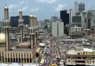 Pour bien comprendre le décollage du Nigeria