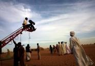 Djibouti, le pays où le cinéma n'existe pas
