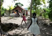 Haïti et ses rêves d'africanité