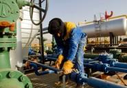 L'Algérie et la malédiction des hydrocarbures