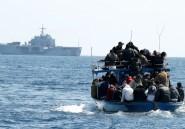 L'Italie, nouvelle terre d'immigration africaine