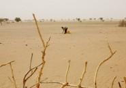 L'idée d'un G5 du Sahel est une vaste fumisterie
