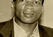 La fin du calvaire de Thierry Michel Atangana