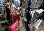 Pour que les Algériennes n'aient plus mauvaise presse