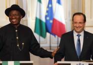 Hollande au Nigeria, Boko Haram en embuscade