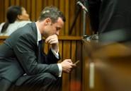 Oscar Pistorius: accablé par les témoignages