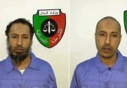 Lybie: Saadi Kadhafi est arrivé à Tripoli