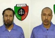Ils ont fini par livrer Saadi Kadhafi