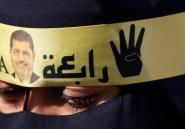 Les Frères musulmans classés terroristes par l'Arabie Saoudite