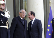 Les nouveaux réseaux de la France en Libye