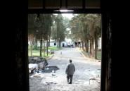 Vers une nouvelle guerre civile en Libye?