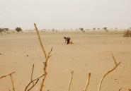 Les derniers négriers mauritaniens