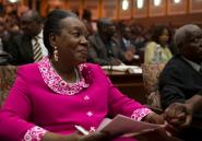 Qui sont les femmes politiques africaines?