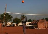 Les deux Soudans sécurisent leur frontière commune