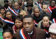 Combien y a-t-il de maires non-blancs en France?