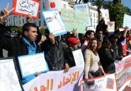 Le Maroc va-t-il connaître son printemps arabe?