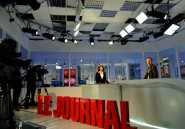 Affairisme et cliéntélisme dans les médias publics tunisiens