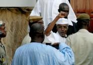 Hissène Habré, le tortionnaire sanguinaire soutenu par l'occident