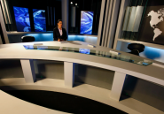 Télés algériennes, libres mais pas trop