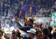 Comment le clan Bouteflika a fait main basse sur l'Algérie