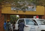 L'épidémie d'Ebola en Guinée devrait tous nous inquiéter