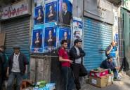 Il faut regarder au-delà de la présidentielle algérienne