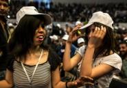 Ce que les jeunes Algériens disent de Bouteflika