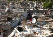 La grosse farce du logement en Algérie