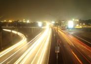 Les villes africaines qui vont compter