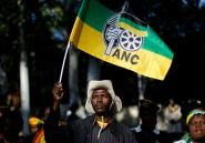 Il faut diluer le pouvoir de l'ANC