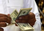 À quoi servent les pétrodollars du Qatar en Afrique du Nord?