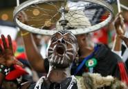 Les nouveaux skinheads du football africain