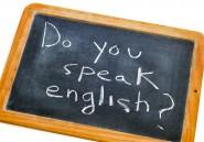 Pourquoi les Algériens veulent-ils tous apprendre l'anglais?