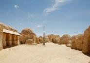 Star Wars va sauver le tourisme tunisien