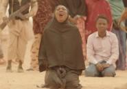 «Timbuktu» ou la fournaise malienne filmée avec poésie